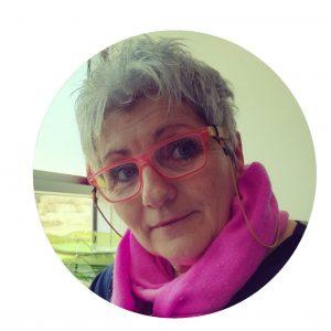 Maura Agnelli