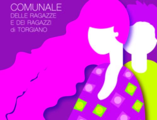 Consiglio Comunale delle ragazze e dei ragazzi straordinario a Torgiano