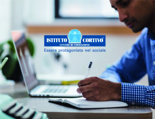 Partnership tra l'Istituto Cortivo e Polis Società Cooperativa Sociale