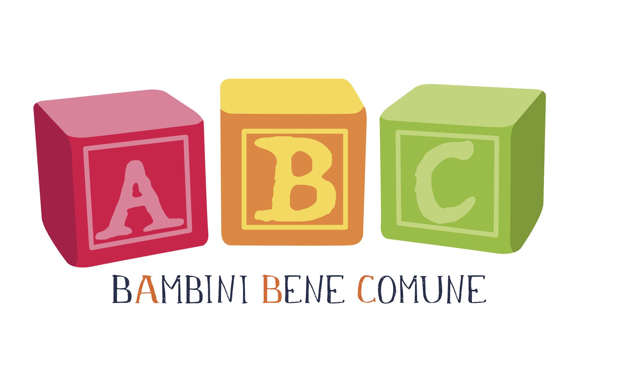 ABC, Bambini Bene Comune