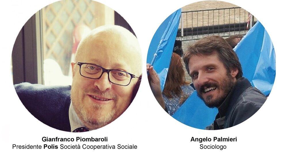 Il mondo delle cooperative nell'era post-Covid: prospettive e idee per il benessere della società