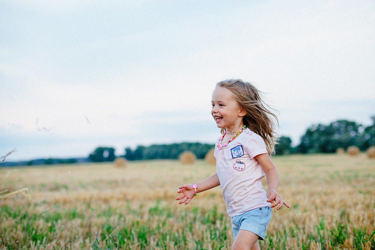 Un Arcobaleno di Emozioni (progetto ABC bambini bene comune)