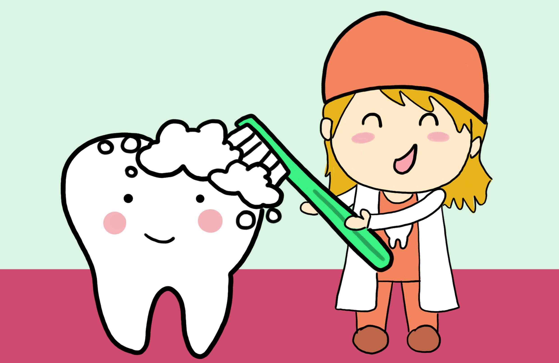 Un Odontoiatra pediatrico…(per amico)al Nido Tantetinte di Perugia